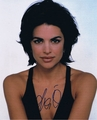 Lisa Rinna Signed 8x10 Photo - Video Proof