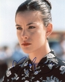 Liv Tyler Signed 8x10 Photo - Video Proof