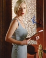 Liza Weil Signed 8x10 Photo