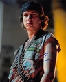 Logan Miller Signed 8x10 Photo
