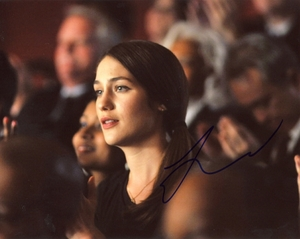 Lola Kirke Signed 8x10 Photo - Video Proof
