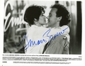 Lorraine Bracco Signed 8x10 Photo