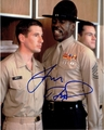 Louis Gossett, Jr. Signed 8x10 Photo