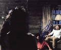 Lou Taylor Pucci Signed 8x10 Photo