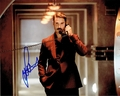 Luca Calvani Signed 8x10 Photo - Video Proof