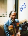 Luca Guadagnino Signed 8x10 Photo - Video Proof