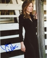 Lucy Walters Signed 8x10 Photo - Video Proof
