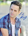 Luke Kirby Signed 8x10 Photo
