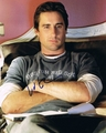 Luke Wilson Signed 8x10 Photo - Video Proof