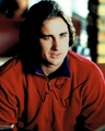 Luke Wilson Signed 8x10 Photo