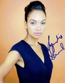 Lyndie Greenwood Signed 8x10 Photo