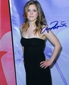 Magda Apanowicz Signed 8x10 Photo - Video Proof