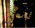 Maggie Siff Signed 8x10 Photo