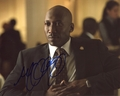 Mahershala Ali Signed 8x10 Photo