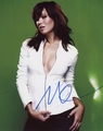 Mandy Moore Signed 8x10 Photo