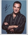Mandy Patinkin Signed 8x10 Photo
