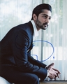 Manish Dayal Signed 8x10 Photo - Video Proof