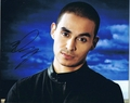 Manny Montana Signed 8x10 Photo - Video Proof