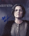 Mare Winningham Signed 8x10 Photo