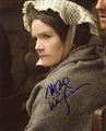 Mare Winningham Signed 8x10 Photo - Video Proof