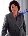 Margo Martindale Signed 8x10 Photo