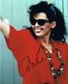 Marie Osmond Signed 8x10 Photo - Video Proof