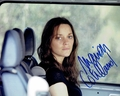 Marion Cotillard Signed 8x10 Photo
