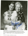 Marion Ross Signed 8x10 Photo