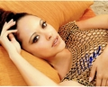Marisa Ramirez Signed 8x10 Photo