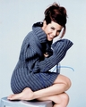 Marisa Tomei Signed 8x10 Photo