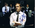 Mark Strong Signed 8x10 Photo - Video Proof