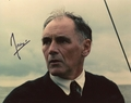 Mark Rylance Signed 8x10 Photo