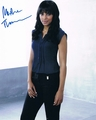 Marsha Thomason Signed 8x10 Photo