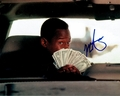 Martin Lawrence Signed 8x10 Photo
