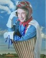 Martin Short Signed 8x10 Photo