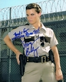 Mary Birdsong Signed 8x10 Photo