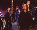 Mary McDonnell Signed 8x10 Photo - Video Proof