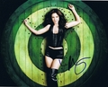 Mary Louise Parker Signed 8x10 Photo - Video Proof
