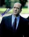 Matt Servitto Signed 8x10 Photo - Video Proof