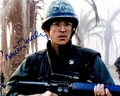 Matthew Modine Signed 8x10 Photo