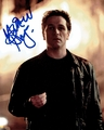 Matthew Rhys Signed 8x10 Photo
