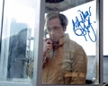 Matthew Rhys Signed 8x10 Photo - Video Proof