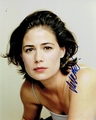 Maura Tierney Signed 8x10 Photo