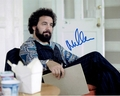Max Casella Signed 8x10 Photo