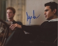Max Minghella Signed 8x10 Photo - Video Proof