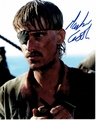 Mackenzie Crook Signed 8x10 Photo - Video Proof