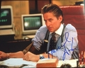 Michael Douglas Signed 11x14 Photo - Video Proof