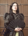Maria Doyle-Kennedy Signed 8x10 Photo - Video Proof