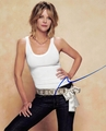Meg Ryan Signed 8x10 Photo