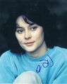 Meg Tilly Signed 8x10 Photo - Video Proof